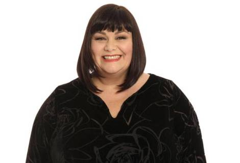 18-Dawn-French