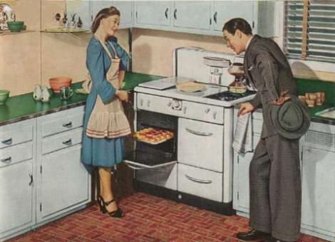 kitchen406ql