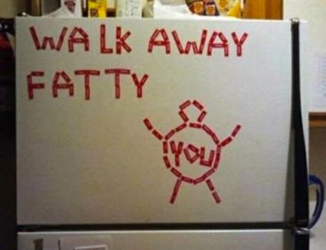 no-fat