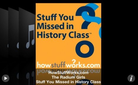 stuff-you-missed-in-history-class1