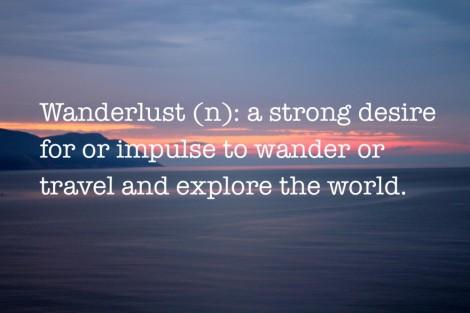 wanderlust-1000x666