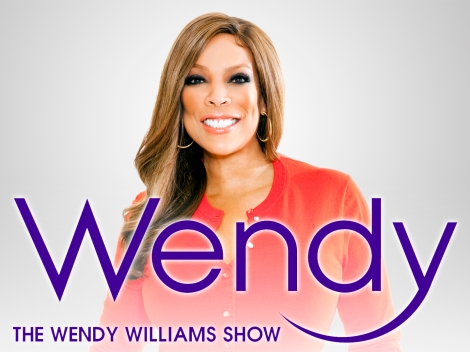 wendy-williams
