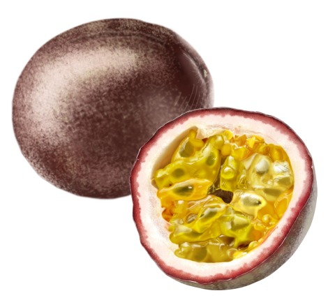 passion-fruit