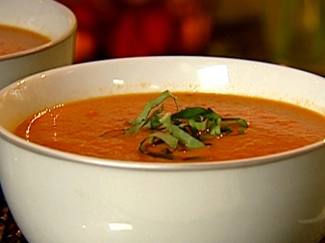 Simple-Recipes-Cream-of-Roasted-Tomato-Soup