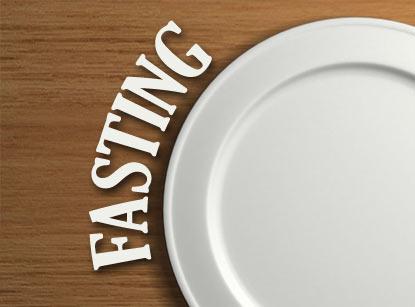 fasting2
