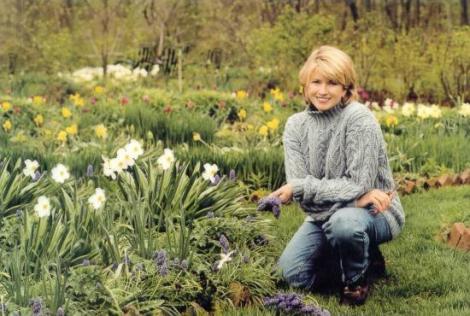 martha_gardener