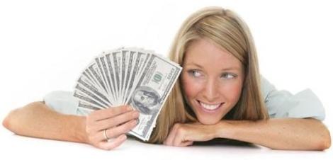tax_return_money