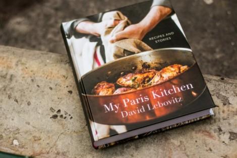 My-Paris-Kitchen-6-e1394036467100