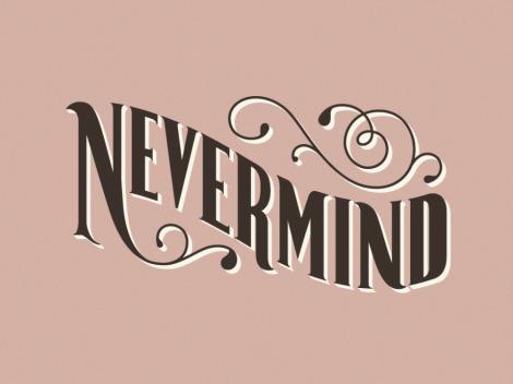 Nevermind-960x720