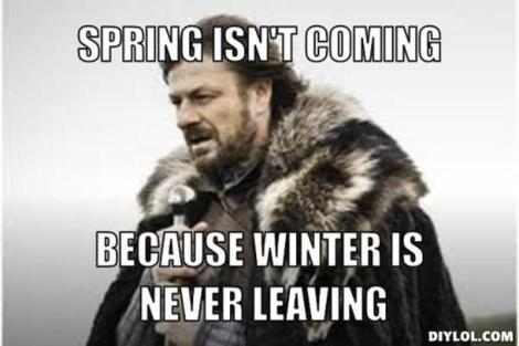 resized_winter-is-coming-meme-generator-spring-isn-t-coming-because-winter-is-never-leaving-a0f2b1