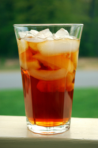 sweet-tea2