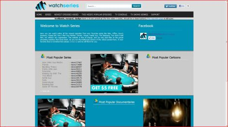 use+watchseries.eu.+It+has+way+more+shows+_073c227162b5a345df6f6a990359aa43
