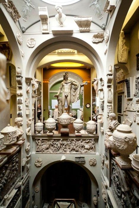 A-quella-casa-Soane-Museum-3