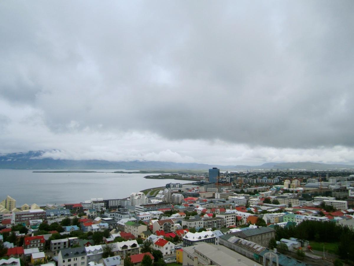 Go Travel Iceland Tour Company