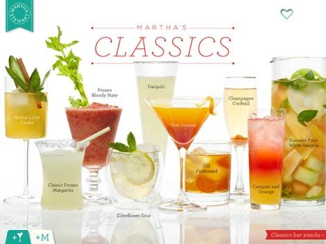 Martha-Stewart-Makes-Cocktails-1