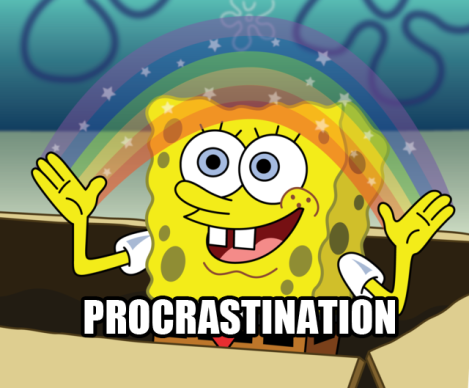 post-11133-Procrastination-Spongebob-H1Tu
