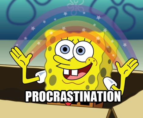 post-11133-Procrastination-Spongebob-H1Tu