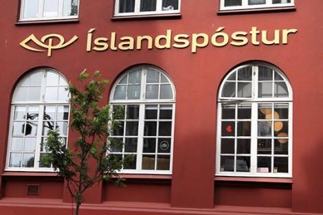 post-office-reykjavik-iceland