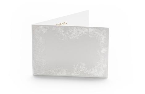 chanel-fall-winter-2014-15-haute-couture-show-invitation-3