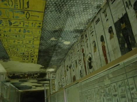 4064M-Ramses-III