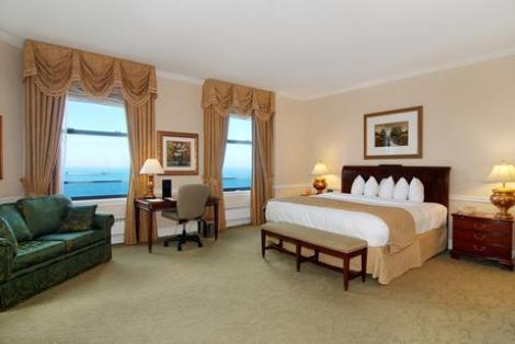 2241284-The-Drake-Hotel-Suite-6-DEF