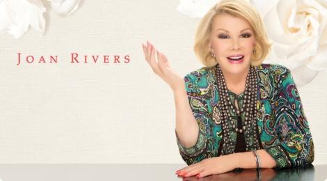 Joan-Rivers-Hospital-News-Death-Surgery-Update