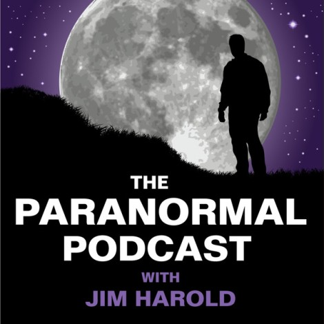 paranormal-podcast
