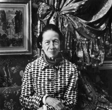 Mrs. Vreeland, N.Y. (IV).tif