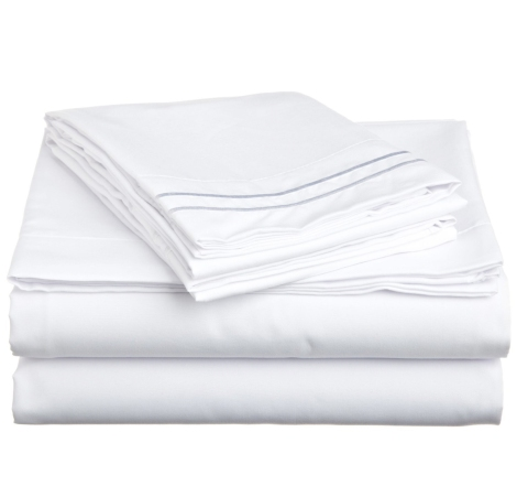 white-bed-sheets-vrltsdyc