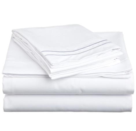 white-bed-sheets-vrltsdyc