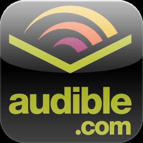 audible-logo