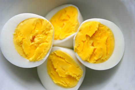 Boiled-eggs-food-37558038-1600-1071