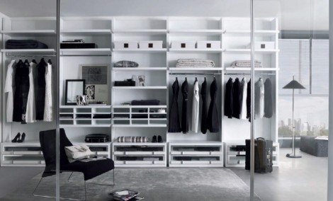 cool-minimalist-details-walk-in-closet-designs-sliding-glass-door-with-black-and-white-interior-decoration-936x567.jpg_small_walk_in_closet_dimensions_