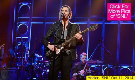 hozier-snl-gospel-performance-lead