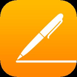 SCOI0140-summary-icon-100x100