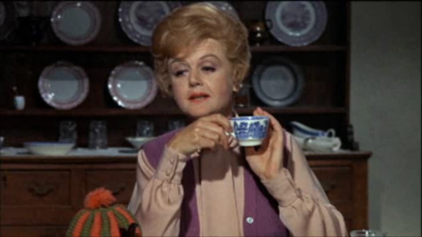 Bedknobs and Broomsticks_2