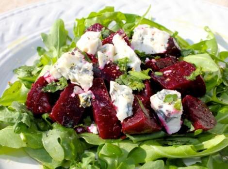 Beet_Salad_plated-e1304082453731