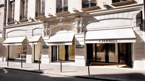 Chanel-boutique-rue-Cambon-Paris