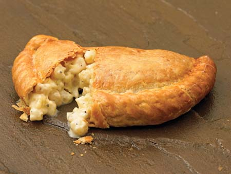 cheese-onion-pasty