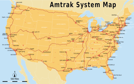 2000px-Amtrak_System_Map.svg