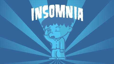 Insomnia-PPT1