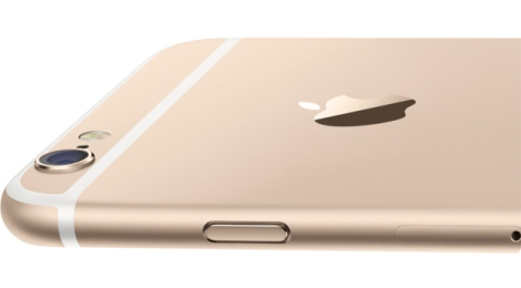 iphone-6-gold-back