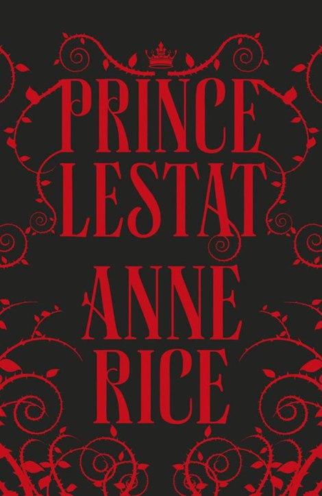 PrinceLestat