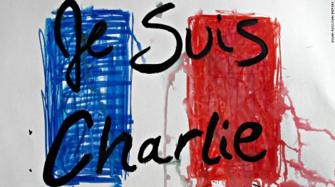 150108113231-je-suis-charlie-ross-irpt-exlarge-169