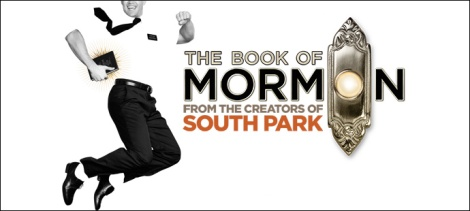 Book-of-Mormon-690x310