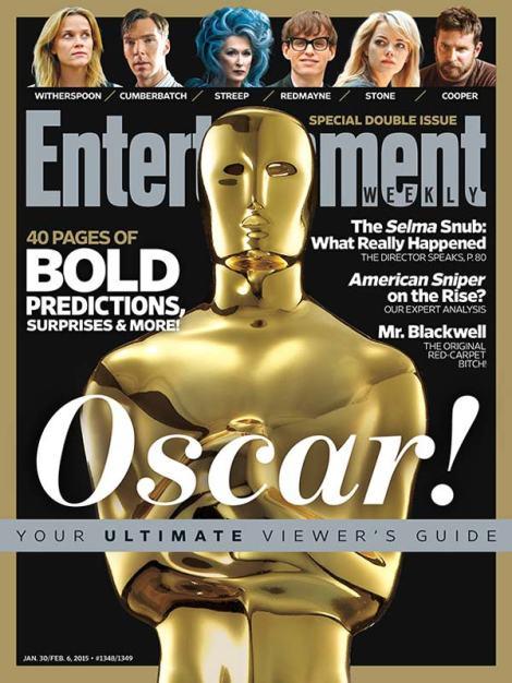 ew-Oscar-Guide