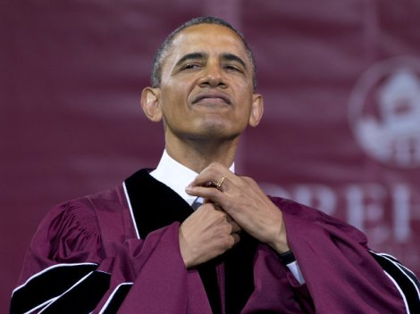 obama-commencement-ap