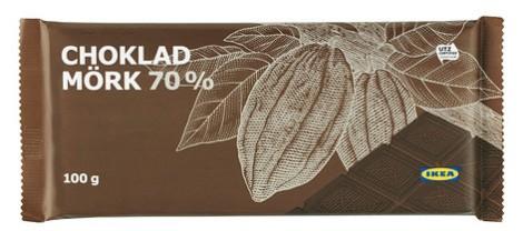 choklad-mork-dark-chocolate-__0142029_PE301993_S4