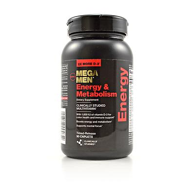 gnc-mega-men-energy-metabolism-multivitamin-178-a