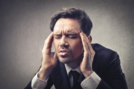 Headache-Picture